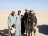 camp-viginia-and-kuwait-95