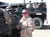 camp-viginia-and-kuwait-98